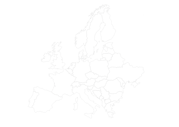 PORTAS<sup>®</sup> in Europa