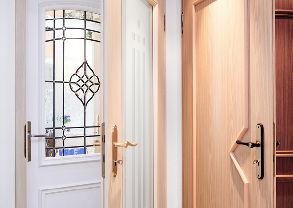 unser expansionskonzept portas partnerschaft. Black Bedroom Furniture Sets. Home Design Ideas